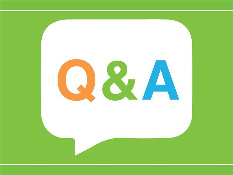 Downtown Q&A on Revising Relational Commitments
