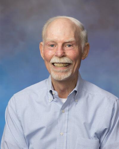 Terry Kurschner