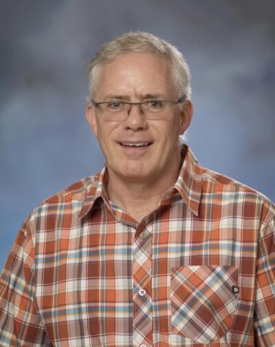 Bill Zwicky