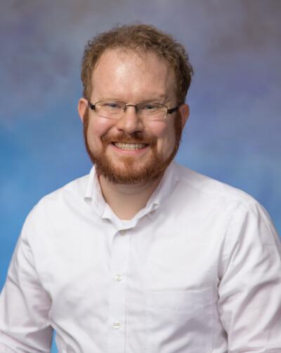 Daniel Viezbicke